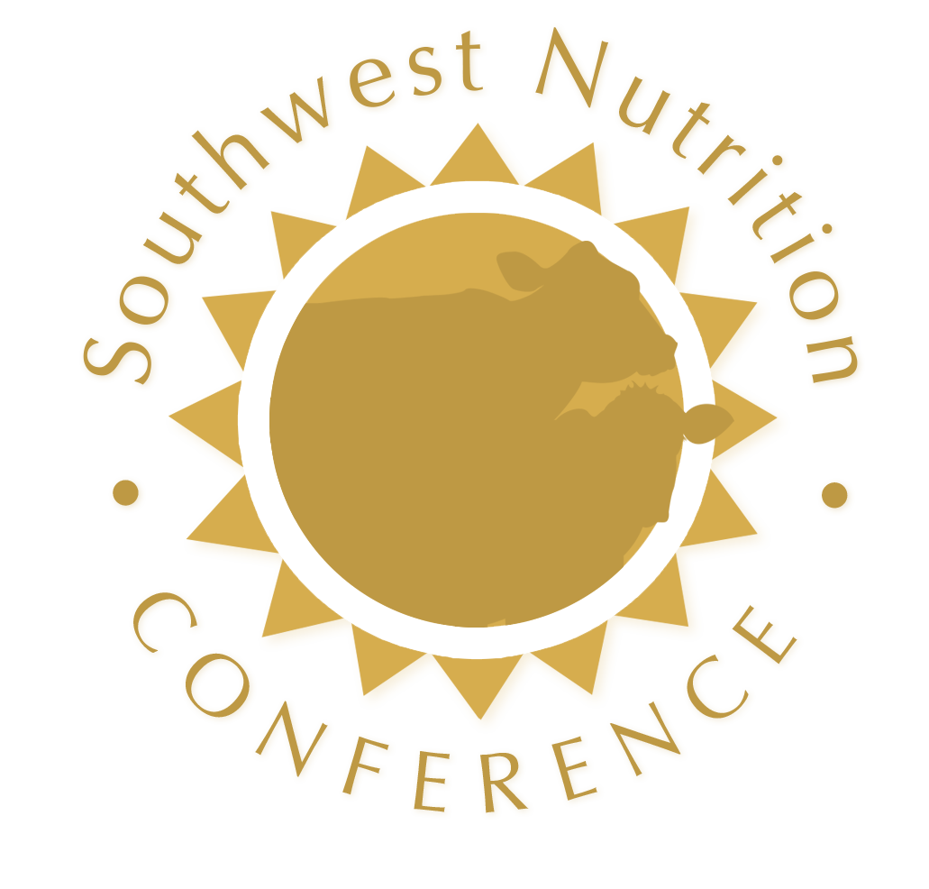 SW Nutrition_Gold