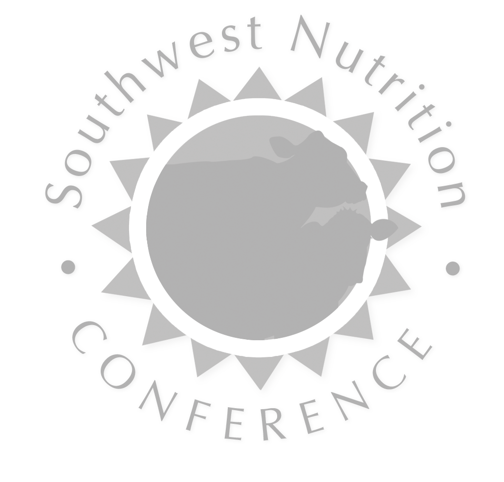 SW Nutrition_Silver